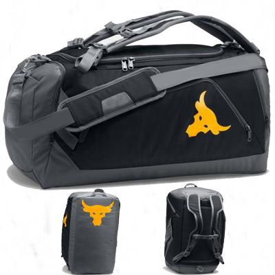 Gym bag travel bag