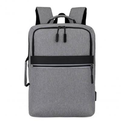 best laptop backpack for business travel