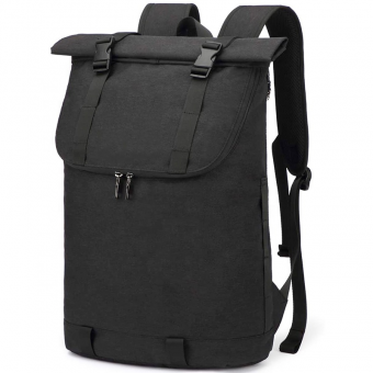 best rolltop laptop backpack