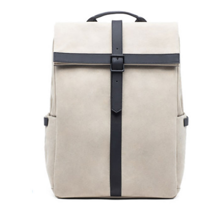 women's backpacks with laptop compartment