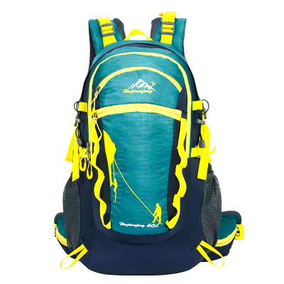 daypack backpack for outdoors