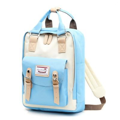colorful 14 laptop backpack