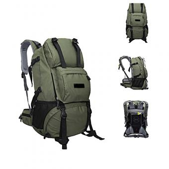 backpack cycling outdoor sports backpack